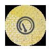 Button_HGmit-11
