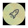 Button_HGmit-13