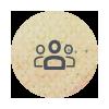 Button_HGmit-3