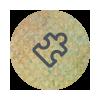 Button_HGmit-8