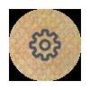 Button_HGmit-9
