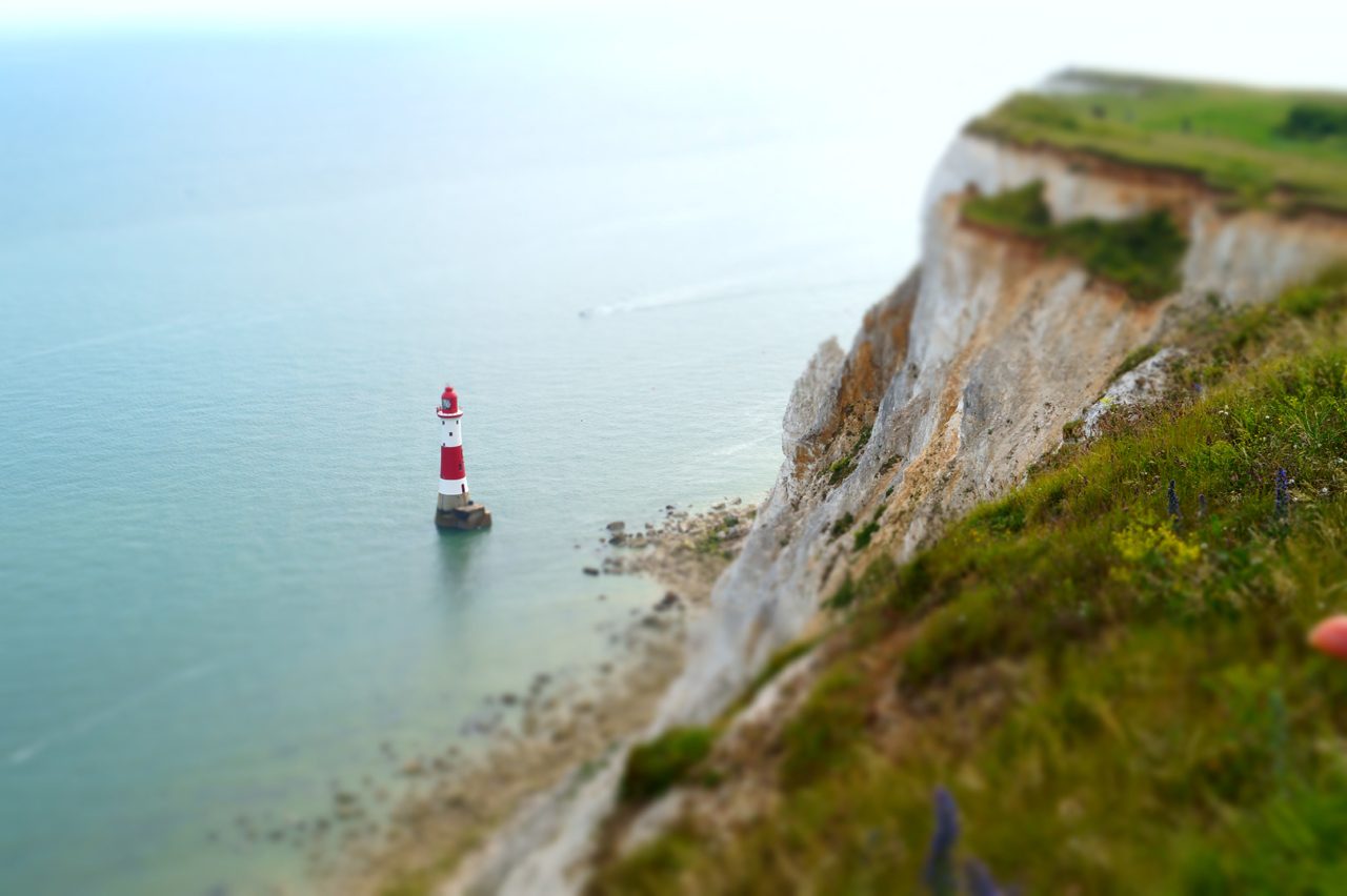 Lighthouse01