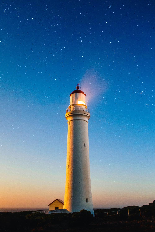 Lighthouse02 Klein
