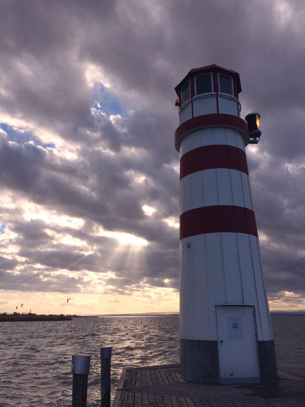 Lighthouse03