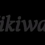 Wikiwand Logo